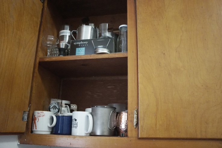 cupboard_dsc05197