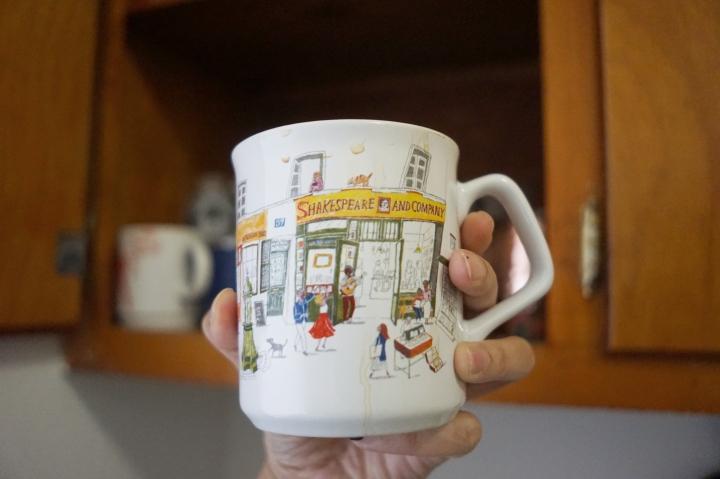 cupboard_DSC05200.jpg