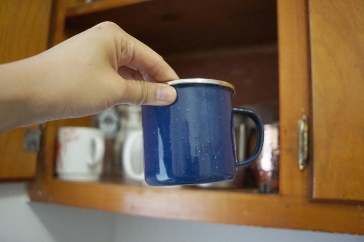 cupboard_DSC05207.jpg