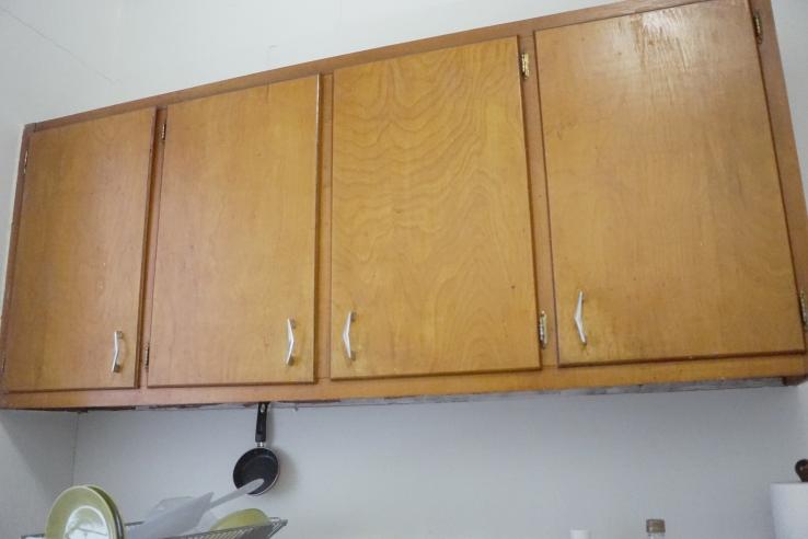 cupboard_dsc05221