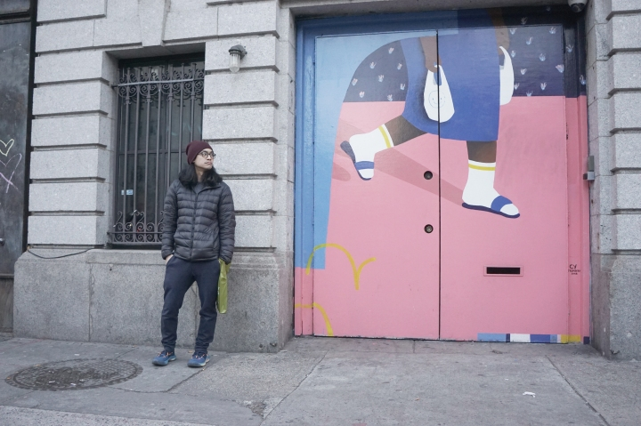 graffitipoetry_DSC05263