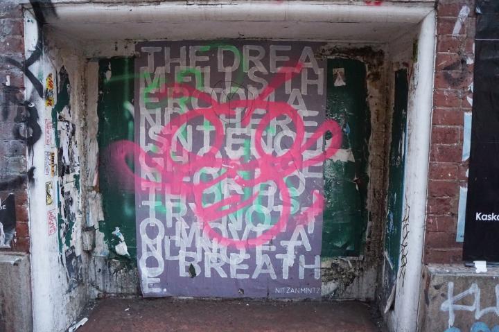 graffitipoetry_DSC05276