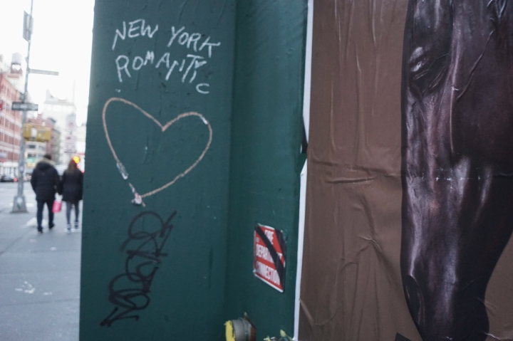 graffitipoetryDSC05266